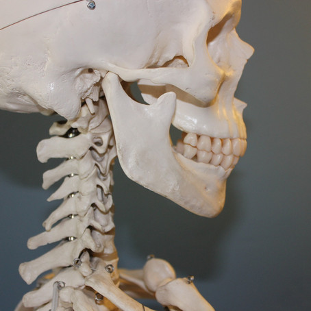 The Mystery of TMJ/TMD, SOLVED!