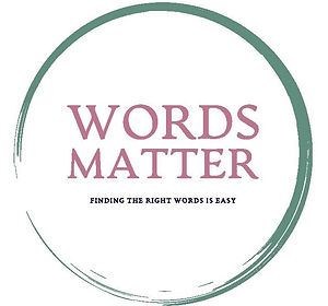 Words Matter Logo.jpg