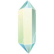 Mineral-28.png