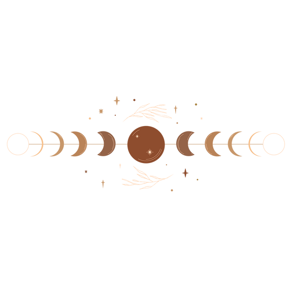 Moon phases_PNG7.png