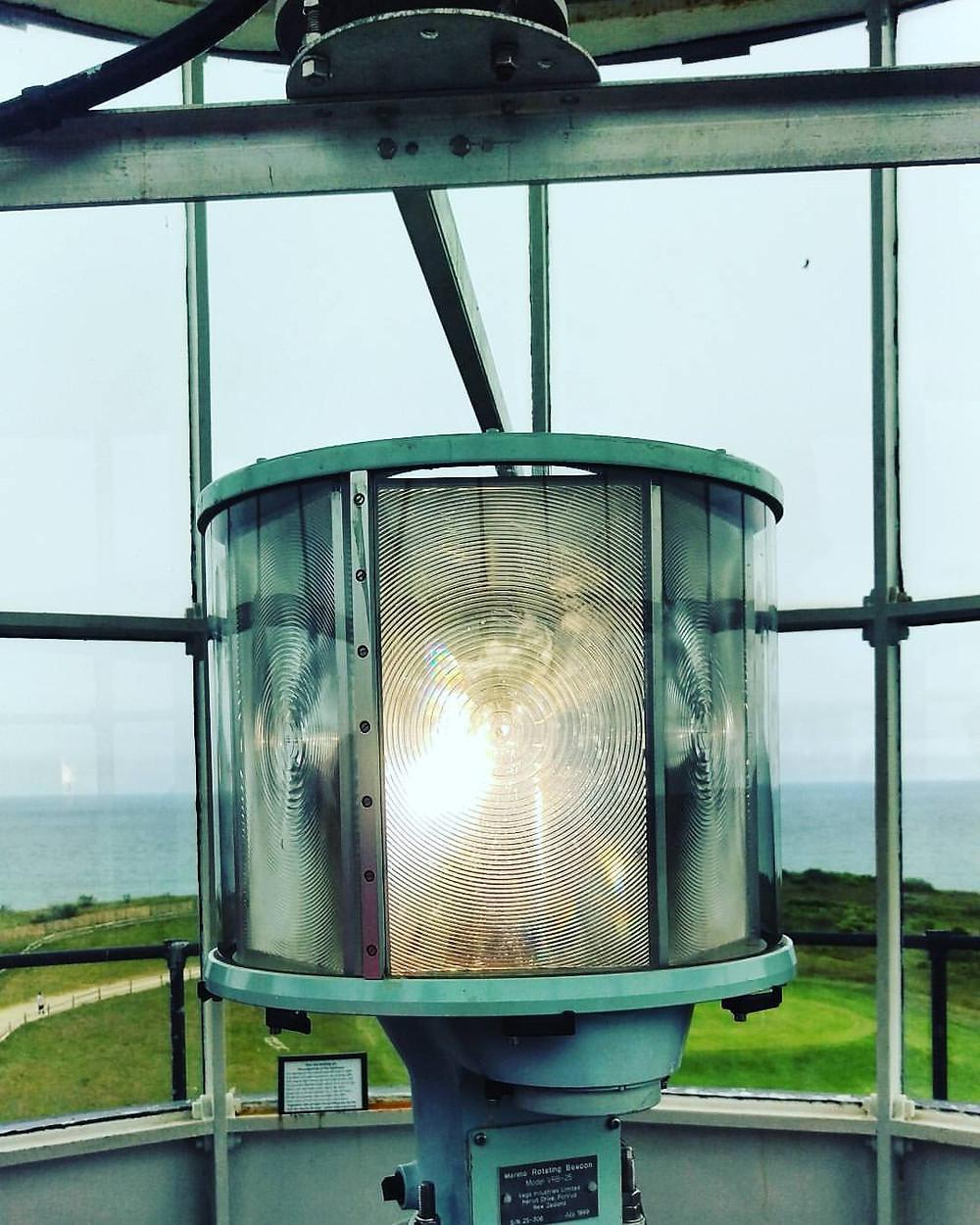 Highland Lighthouse, Cape Cod