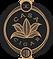 Casa_Logo_Transparent crop.png