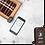 Thumbnail: Boveda Butler- Digital Hydrometer for Humidors