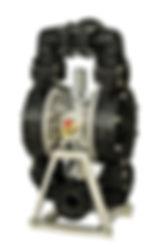 """TC-X400 - 1½"""" 100.4 GPM (380 LPM)"""