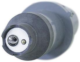 ST-710  lnline pH Sensor  PJN: 53001