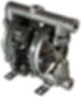 """TC-X253 - 1"""" 58 GPM (220 LPM)"""