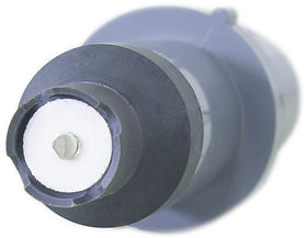 ST-711  lnline ORP Sensor  PJN: 53002