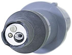 ST-712  lnllne pH+ORP Sensor  PJN: 53003