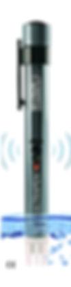 ULTRAPEN™PTBT1 (Bluetooth Enabled)