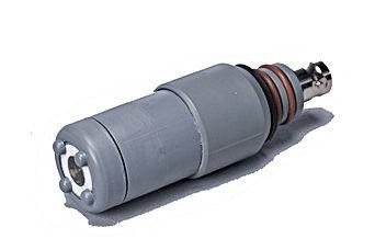 S600CD Series Flat-Surface, Submersible pH Electrode
