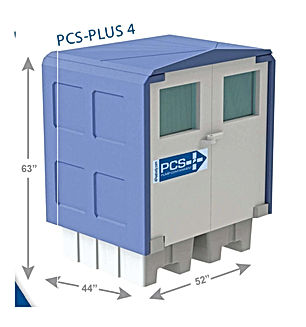 PCS%20plus%204_2%20pic_edited.jpg