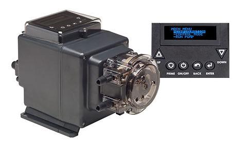 S-series-Pumps.jpg