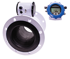 iMAG 4700r: Remote Display Model