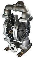 """TC-X500 - 2"""" 190 GPM (720 LPM)"""