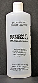 Myron L SSQ