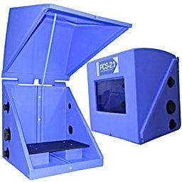 pump-containment-enclosure-pcs2.1-no-div