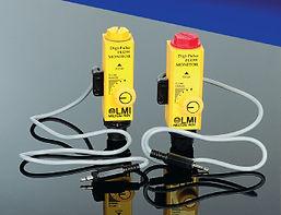 Digi-Pulse™ Flow Monitors