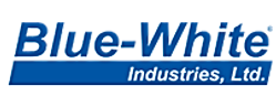 Blue-White-Industries-logo-royal2.png