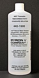 Myron L 442-1500