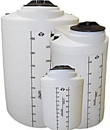 prochem-assorted-peabody-engineering-510