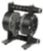 """TC-X252 - 1"""" 44 GPM (165 LPM)"""