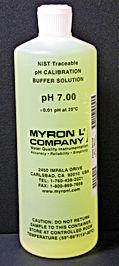 pH7 Myron L