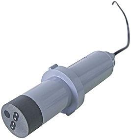ST-720  lnline Conductivity Sensor  PJN: 53101