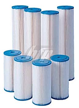 Calypso Blue™ Cartridges