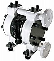 TC-X TT 40 GPM (150 LPM)