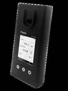 Pyxis SP-400