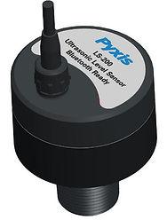 LS-200 Pyxis Level Sensor Datasheet.jpg