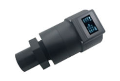 Wireless Ultrasonic Level Transmitter