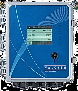 W900 Controller