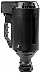 SP-400 Series