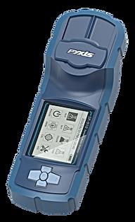 Pyxis SP-910