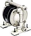 """TC-X050 - 1/4"""" 3 GPM (11.5 LPM)"""