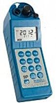 Ultrameter III™ 9PTKA