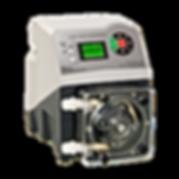 Flex-Pro Series Peristaltic Pumps