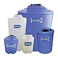 gemini-dual-containment-tanks-assorted-b