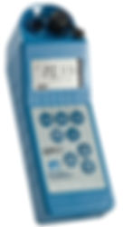 Ultrameter II™ 6PFCE