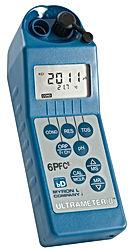 6PII Ultrameter