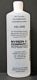 Myron L 442-3000