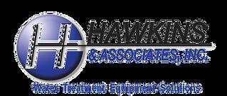 Hawkins%20Logo_3DSBLK%20TOP-BLUE%20BTM-w