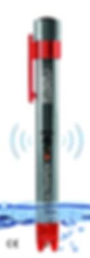 ULTRAPEN™PTBT2 (Bluetooth Enabled)