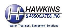 Hawkins Logo_3DSBLK TOP-BLUE BTM-w-extra
