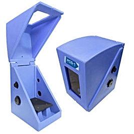 pump-containment-enclosure-pcs1-no-divid