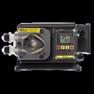 FLEXFLO  Series- Peristaltic Pumps