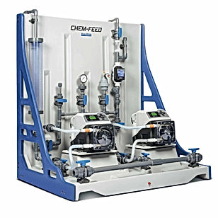 Chem-Feed_Industrial_Dual_Plastic_Skid_S