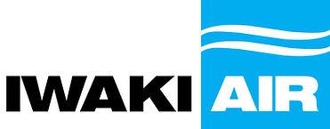 IwakiAir-Logo_HiRes.jpg