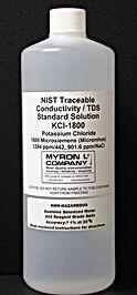 KCl-1800